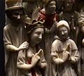Kunsthistorisches Museum 09 04 2013 Albatre Nottingham 3.jpg