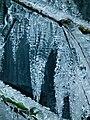 Kunstvolle Eiszapfen.JPG