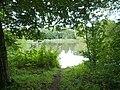 Kupferteich Grünanlage am See.jpg