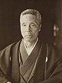 Kuratomi Yuzaburo.jpg