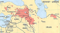 Kurdish-inhabited areas of the Middle East and the Soviet Union in 1986 (cropped).png