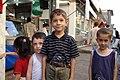 Kurdish Boys Diyarbakir.jpg