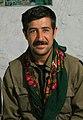 Kurdish PKK Guerilla (20820321036).jpg