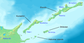 Kuril-Islands-Northern-Territories-of-Japan-Map.png