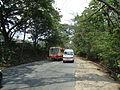 Kuthiranmala road 1.JPG
