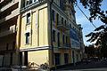 Kyiv, Chervonoarmiyska str. 98.JPG