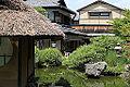 Kyoto - Japan - August 2013 - Sarah Stierch 04.jpg