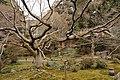 Kyoto Shorenin08n4272.jpg