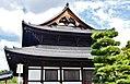 Kyoto Tempel Tofuku-ji 06.jpg