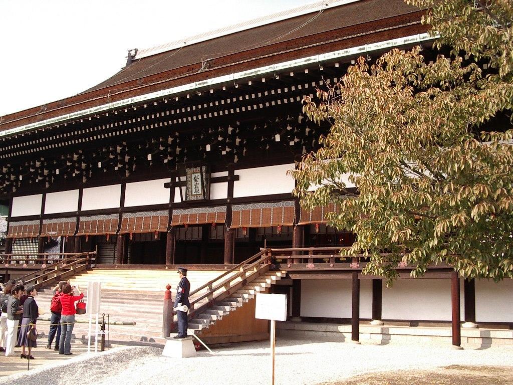 Kyoto palace02