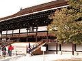 Kyoto palace02.jpg