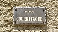 L'Hospitalet-près-l'Andorre - Place Courrataque - 20170622 (1).jpg