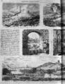 L'Illustration - 1858 - 152.png