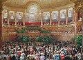 L'Opéra-visite de la reine Victoria 1855FXD.jpg
