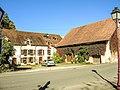 L'ancien moulin de Botans. (2).jpg