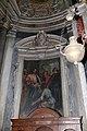 L'empoli, il cieco nato supplica cristo, 1604-05, 01.jpg