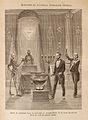 Léo Taxil-Mystères de la Franc-Maçonnerie-gravure 58.jpg