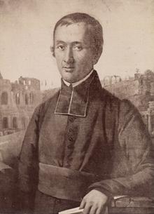 Titre original:  Léon Gingras — Wikipédia