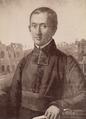 Léon Gingras.png