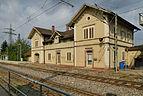 Lörrach-Haagen - Bahnhof1.jpg