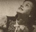 Lúcia Delor.png