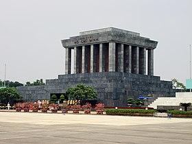 Lăng Chủ tịch Hồ Chí Minh.jpg