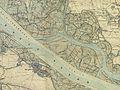 LA3 1873 Lobau.jpg
