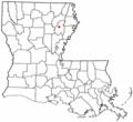 LAMap-doton-Winnsboro.png
