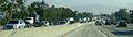 LA HOV & traffic jam 08 2010 380.jpg