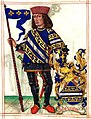 LDAM (f. 040) Conde de Champanhe.jpg