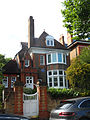 LESLIE 'HUTCH' HUTCHINSON - 31 Steeles Road Chalk Farm London NW3 4RE.jpg