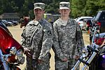 LGBT, Long road to freedom and acceptance 150622-F-XR514-049.jpg