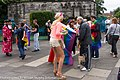 LGBTQ Pride Festival 2013 - There Is Always Something Happening On The Streets Of Dublin (9177916589).jpg