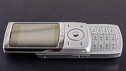 LG KE500-2294.jpg