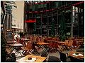 LINDENBRAU BREW PUB AT THE SONY CENTER BERLIN GERMANY APRIL 2012 (6948100098).jpg