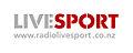 LIVESport GenericFINAL-2.jpg
