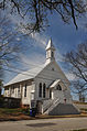 LLOYD PRESBYTERIAN CHURCH, FORSYTH COUNTY.jpg