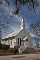 LLOYD PRESBYTERIAN CHURCH, FORSYTH COUNTY.jpg