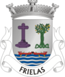 LRS-frielas.png