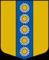 LVA Ilzenes pagasts COA.png