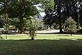La Bourboule - parc Fenestre 20200811-05.jpg