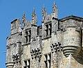 La Chapelle-Faucher château fenêtres (2).JPG