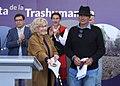 La Fiesta de la Trashumancia vuelve otra vez a Madrid (22).jpg