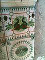 La Habana tiles art nouveau 02.jpg
