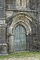 La Martyre Église Saint-Salomon Portail ouest 127.jpg