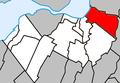 La Prairie Quebec location diagram.PNG