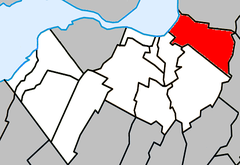 La Prairie Quebec location diagram.PNG