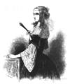 La Princesse de Cadignan - Houssiaux, tome XI.PNG