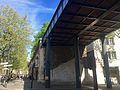 La Promenade Plantée, April 2015 001.jpg