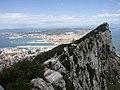 La Rocca - panoramio - Itto Ogami.jpg